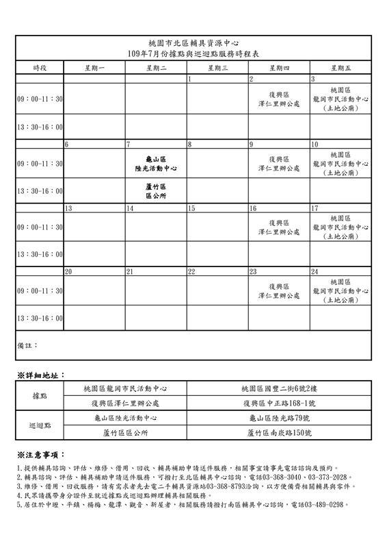 109年據點及巡迴點時程表-7月.png