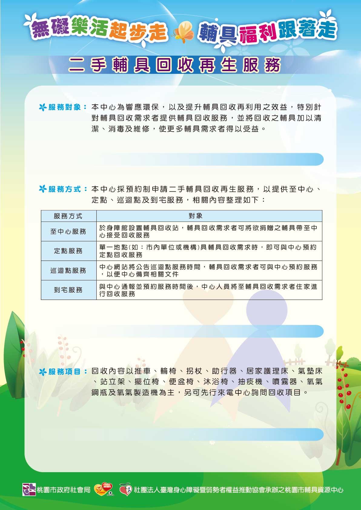 輔具02二手輔具回收再生流程海報-1104-01(OK).jpg