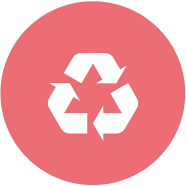 二手輔具回收再生