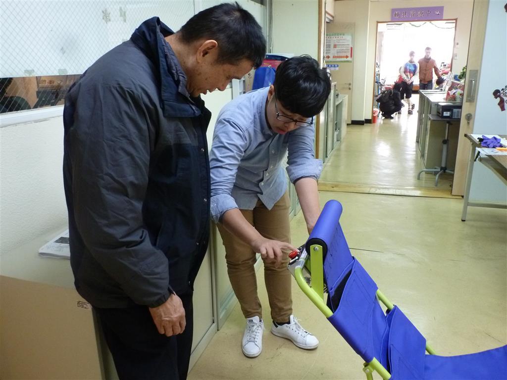 爬梯機訓練課程-3.JPG