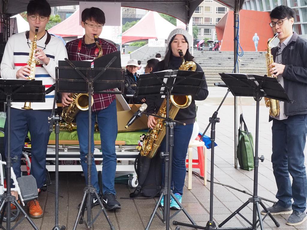表演團體-2.JPG