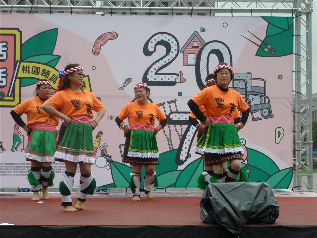 表演團體-3.JPG