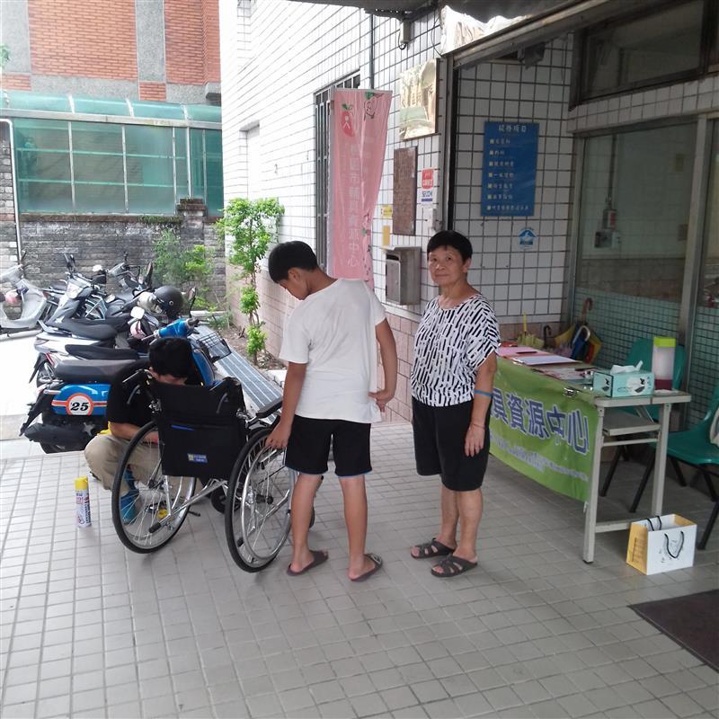 20190827_大溪區衛生所2.jpg