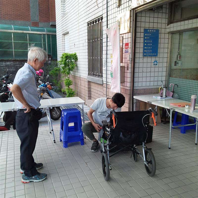 20190924_大溪區衛生所.jpg
